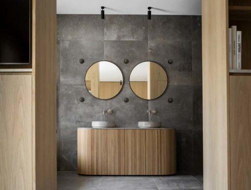 soorten verlichting badkamer