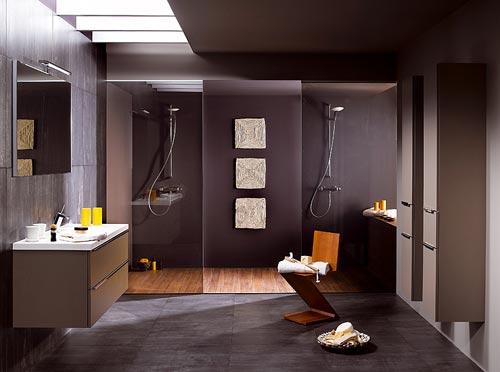 badkamers voorbeelden 187 stijlvol ontwerp van moderne badkamer latest bathroom design ideas sg livingpod blog