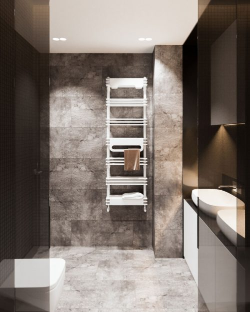 Luxe badkamers Archives - Badkamers voorbeelden