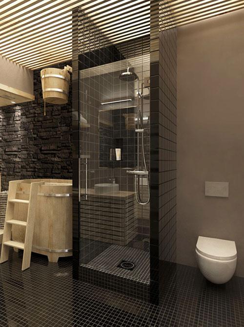 stoere badkamer Archives - Pagina 3 van 3 - Badkamers voorbeelden