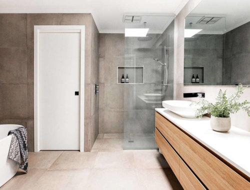 Hammam Badkamer Ideeen : Hammam badkamer best of opruiming keukens hammam badkamer google