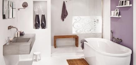 stoere-oosterse-badkamer-brugman