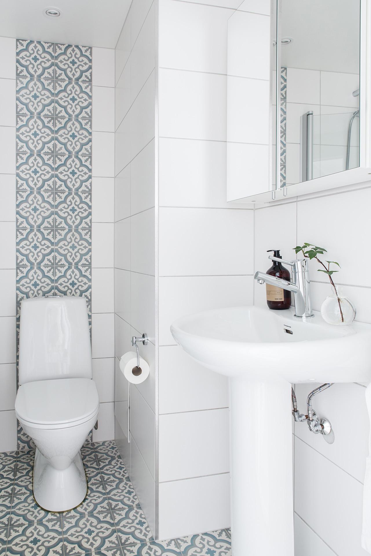 toilet-in-badkamer