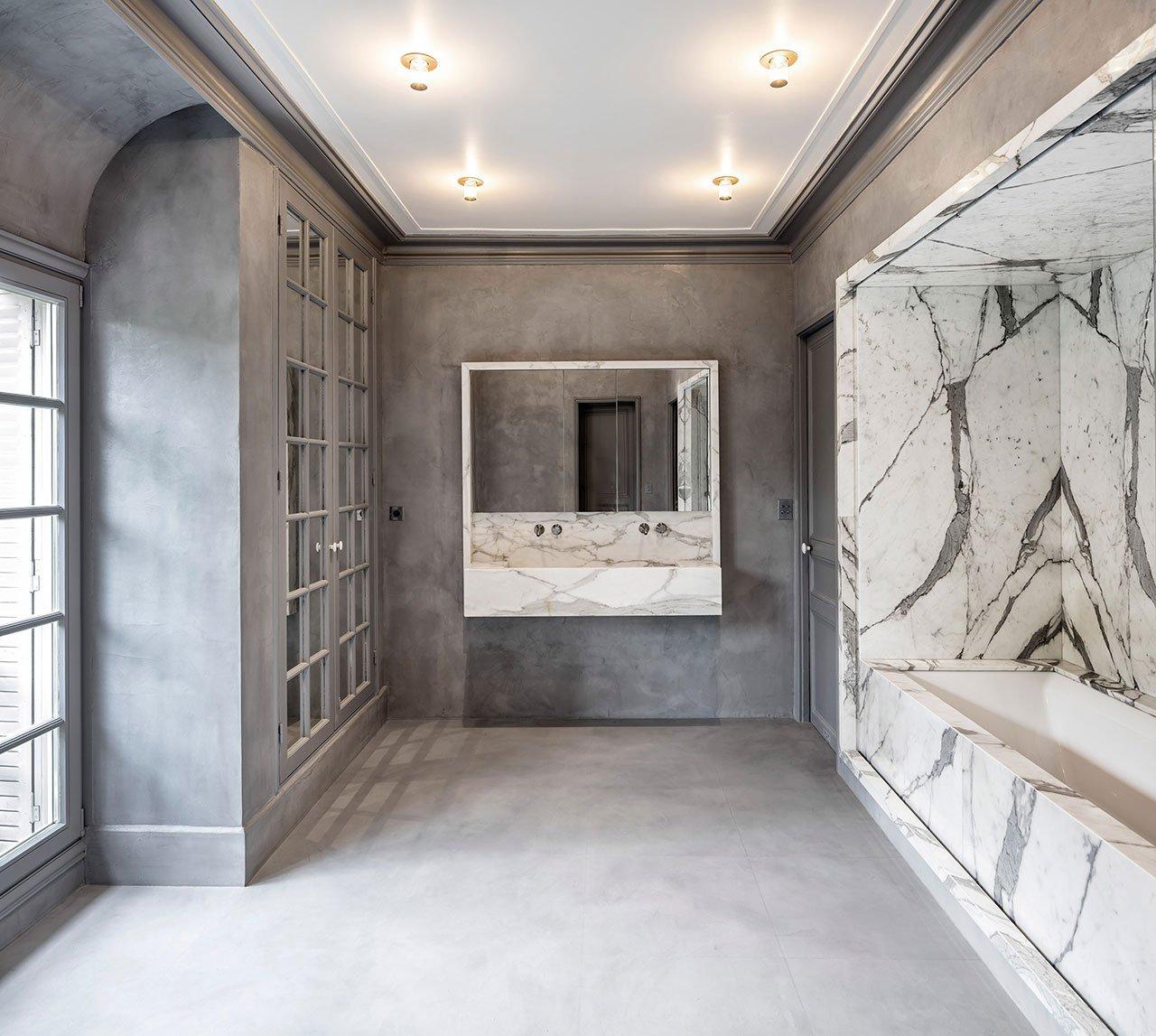 Uniek badkamer ontwerp door 05am arquitectura 2.jpg