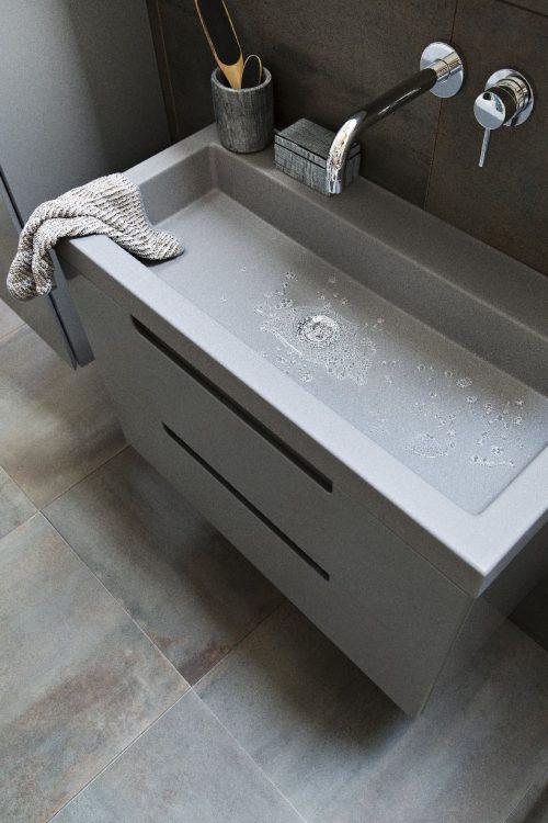 vtwonen badkamermeubel