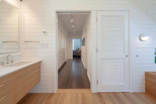 Houten Plank Badkamer : Planken in badkamer awesome houten plank badkamer houten plank