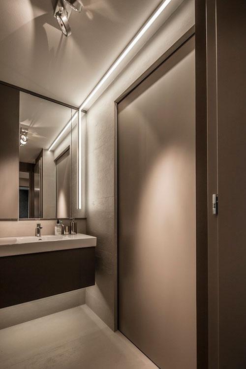 wasmachine-droger-kleine-badkamer Ze Bathroom Design on l.a. design, setzer design, blue sky design, dy design, berserk design, ns design, pi design, dj design, color design, er design,