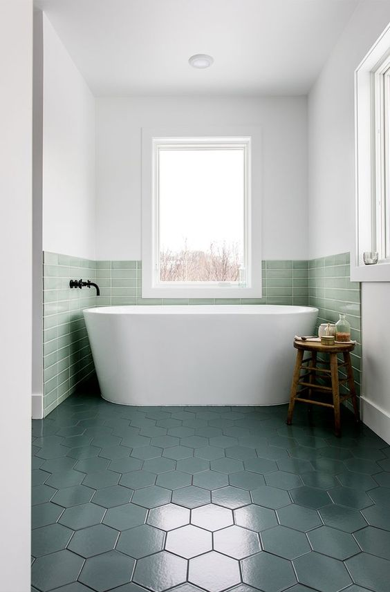 Wat is de beste plek voor de badkamerventilator?