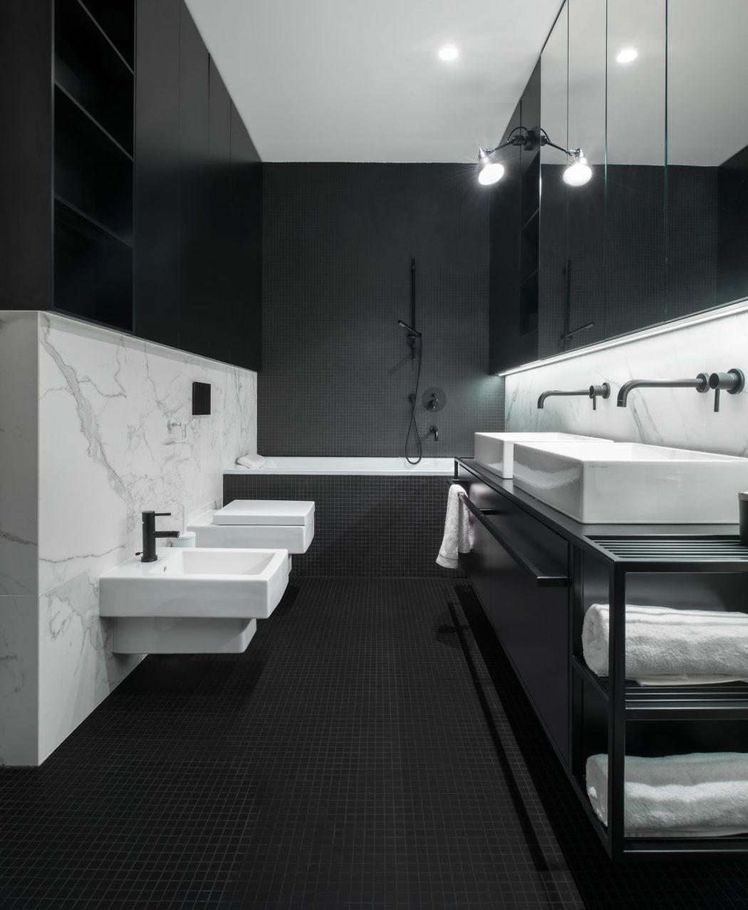 Wat kost een badkamerverbouwing?