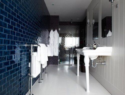 water-geinspireerde-badkamer