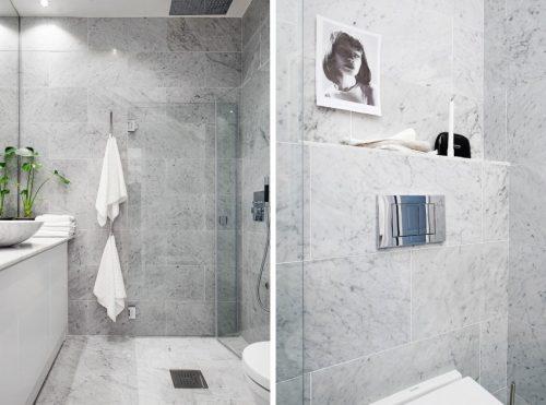 grijs witte badkamer: badkamer ikea prijs opbergers nieuws, Badkamer