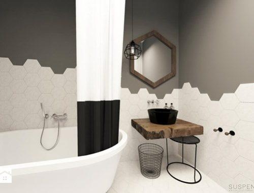 witte-hexagon-tegels-badkamer