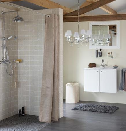 badkamers voorbeelden praxis archives badkamers voorbeelden