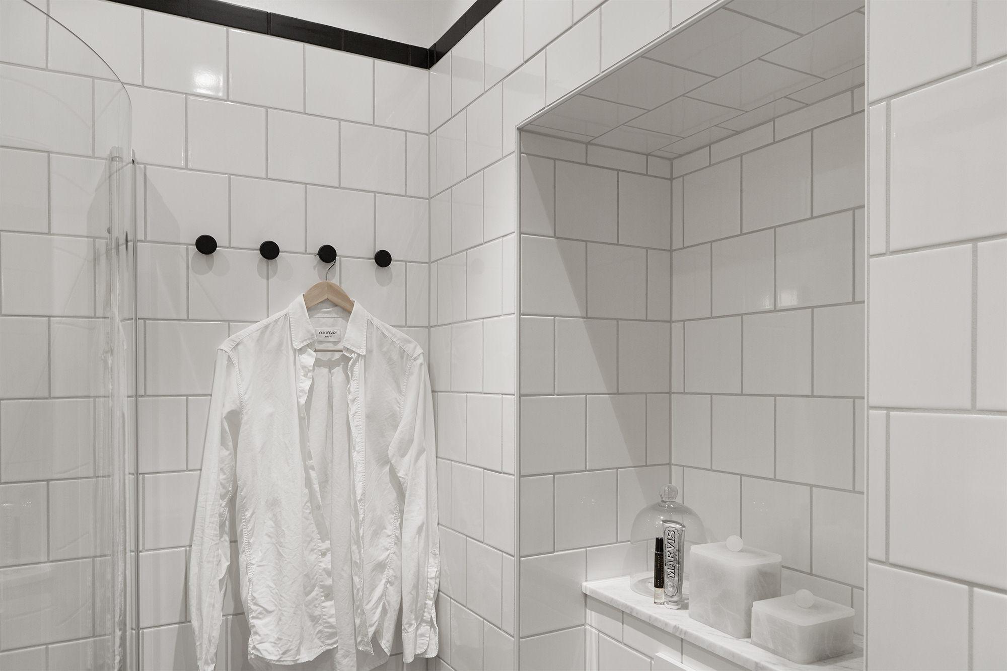 Hexagon Tegels Wit : Zelfklevende tegels badkamer badkamer tegels wit hexagon tegels