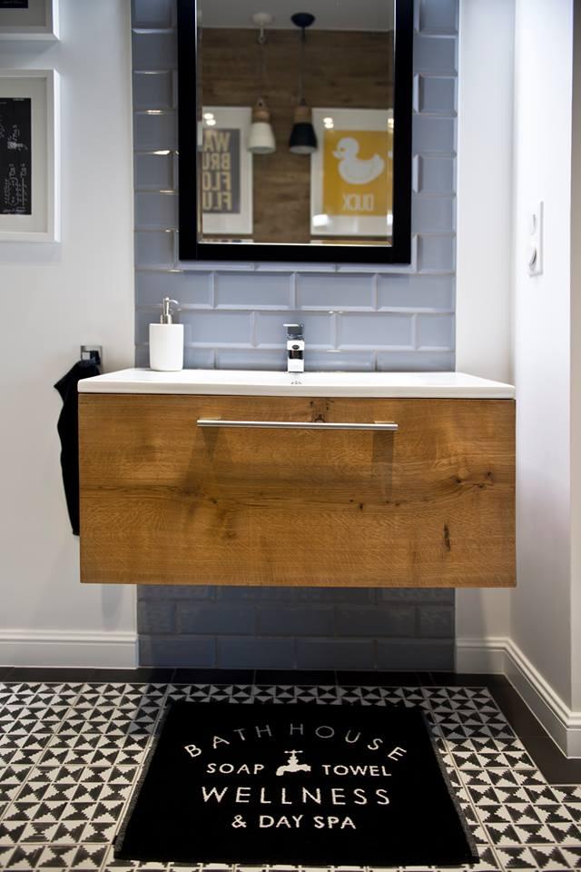zwevende-huten-badkamermeubel